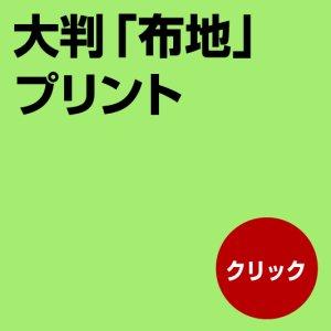 画像1: 昇華転写プリント (1)